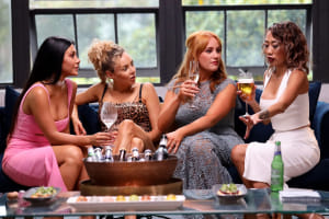Married at First Sight halfway through: AdNews analysis - AdNews