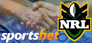 Nrl sports betting betting tips premier league accumulator
