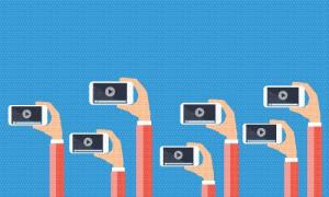 Australians look at mobile web advertising for longer - AdNews