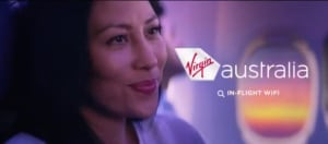PHD wins Virgin Australia media account - AdNews
