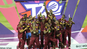 Che Proximity Scores Icc T20 Cricket World Cup Account Adnews