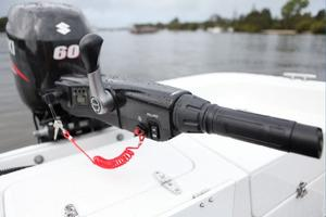 suzuki injects interest with portable releases - marine business