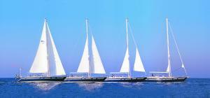 A tale of ancient mariners - MySailing com au