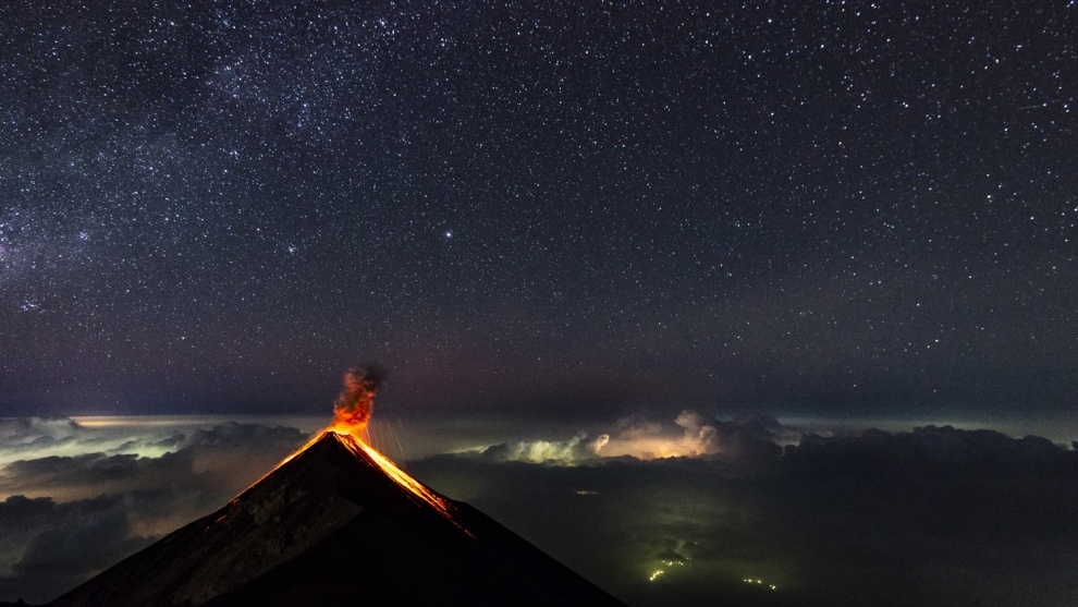 FLORENT