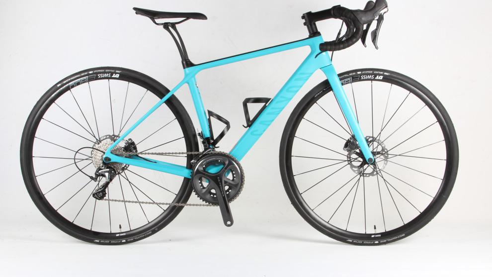 canyon bikes deutschland