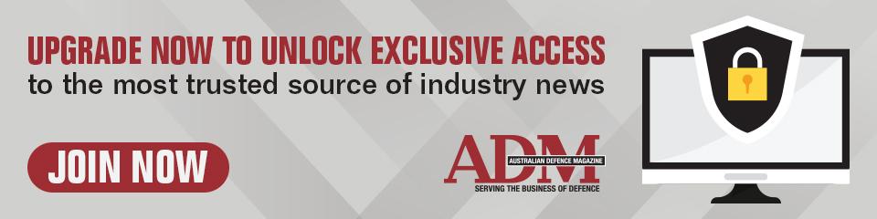 Subscribe to ADM Membership