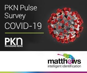 Survey results: How Covid-19 impacts industry