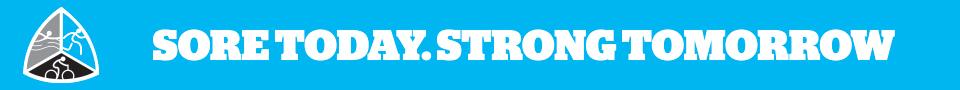 adn challenge strapline