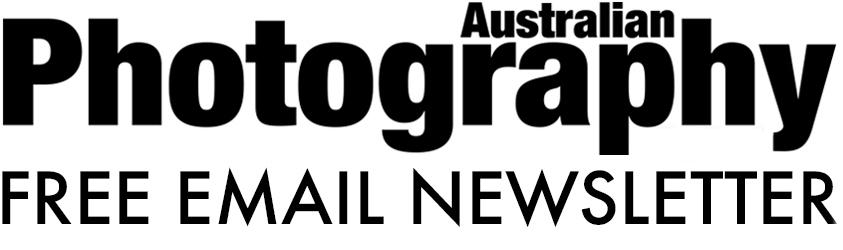 AP NEWSLETTER3