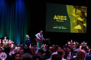 Final call for ARBS Industry Awards 2020