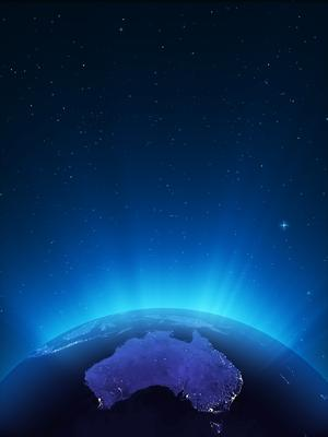 New study concludes Australia's space sector is 'up to the task'