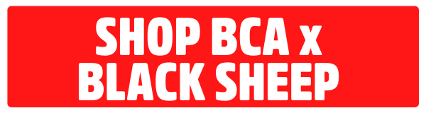bca-x-black-sheep-button.png
