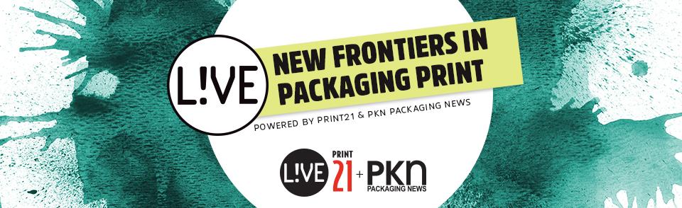 pkn-live-web-banner.jpg