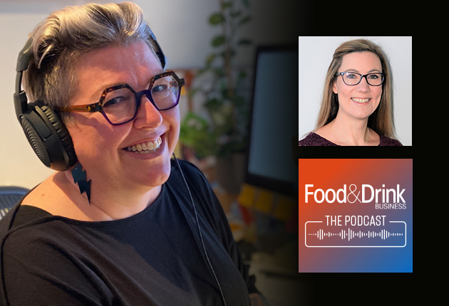 Food & Drink Business editor Kim Berry is joined by Karen Job, head of industry engagement with the independent think tank for alternative proteins Food Frontier to discuss its report into the plant-based meat industry in Australia.