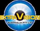 Extravision Australia
