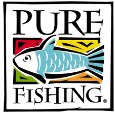 Pure Fishing on the search for a digital marketing coordinator