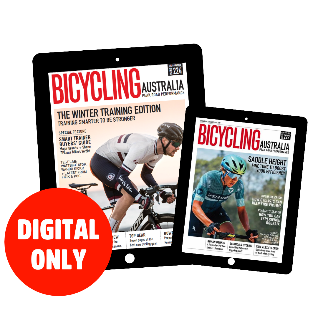 Save 10% with digital only subscription