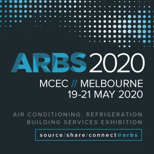 ARBS Awards: Call for nominations