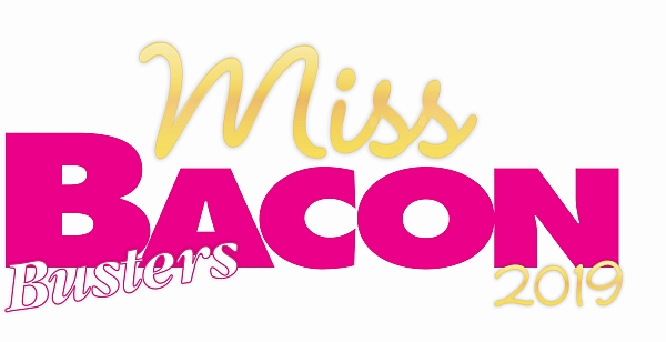 Miss BB 2019 logo