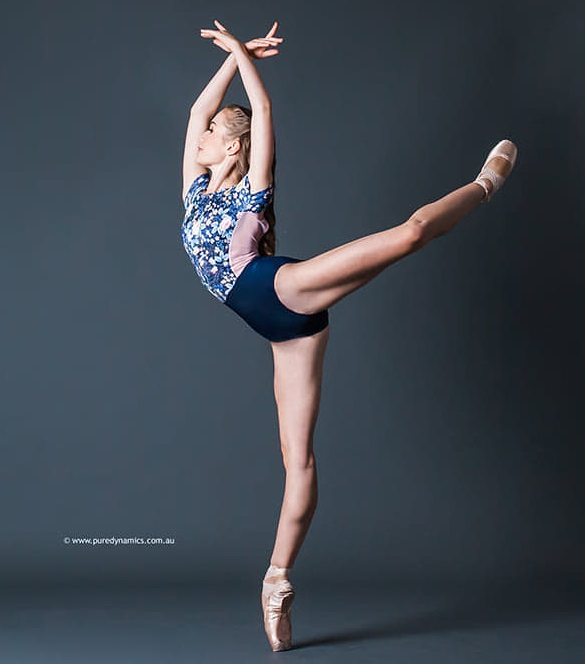 national-college-of-dance-photo-puredynamics--dancer-evangeline-beal-attwood.jpg