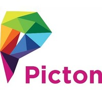 All over: Picton Press
