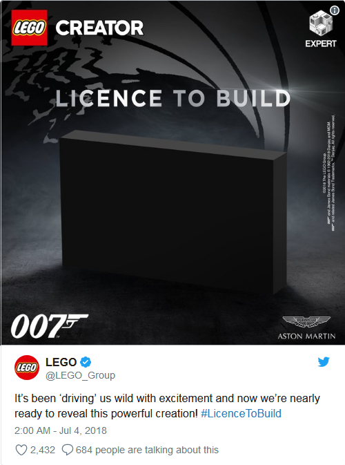 screenshot-2018-7-9-legos-latest-james-bond-tease-told-us-everything-we-need-to-know-about-the-upcoming-set.png