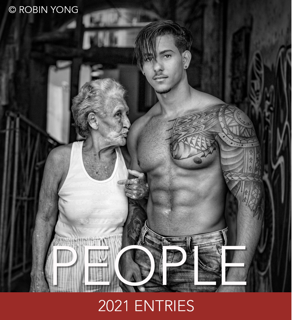 tma-people 2021