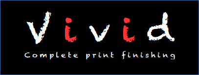 Vivid: acquires Elite Print Finishing