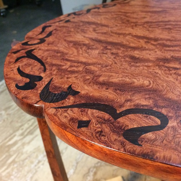 02.coleman.side-table-with-marquetry-inspired-by-arabic-script.jpg