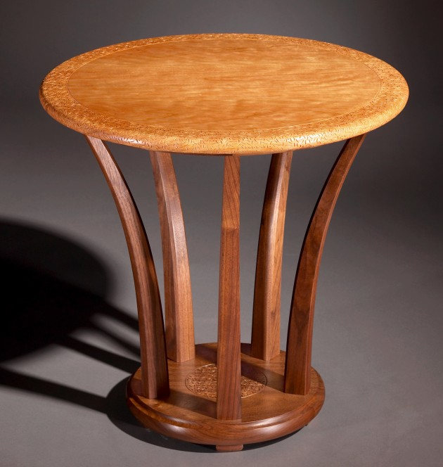 05.coleman.crescent-table.jpg