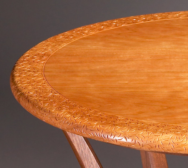 06.coleman.crescent-table-detail.jpg