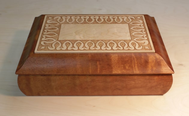 09.coleman.carved-and-stamped-treasure-box.png