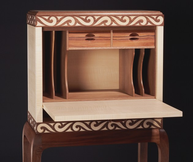 14.coleman.fall-front-cabinet-open.jpg
