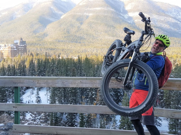 2-the-author-attempting-to-throw-his-e-bike-over-the-edge-in-ba.jpg