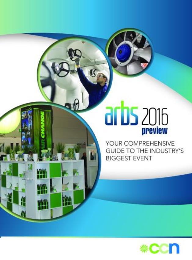 Is there an ARBS Top 50? - Climate Control News
