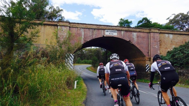Final Countdown: Top 10 Reasons To Ride The 2017 Bowral Classic
