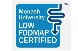 monash university fodmap