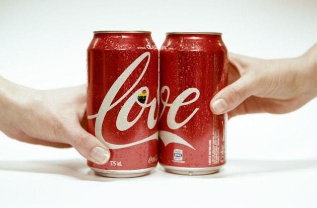 Felsebiyat Dergisi – Popular Coca Cola Jobs Indeed