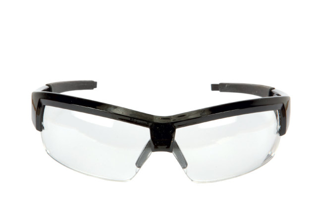 d08619e401 Gloryfy G4 Prescription Sunglasses - Mountain Biking Australia magazine