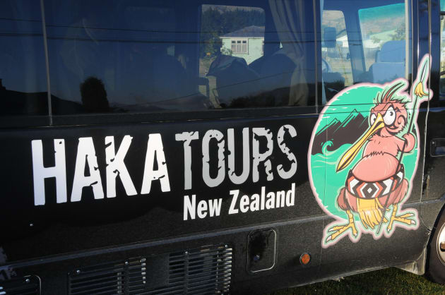 south island nz doing it the haka way mountain biking. Black Bedroom Furniture Sets. Home Design Ideas