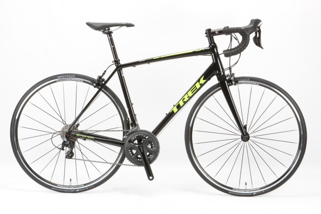 Trek Emonda ALR - Bicycling Australia