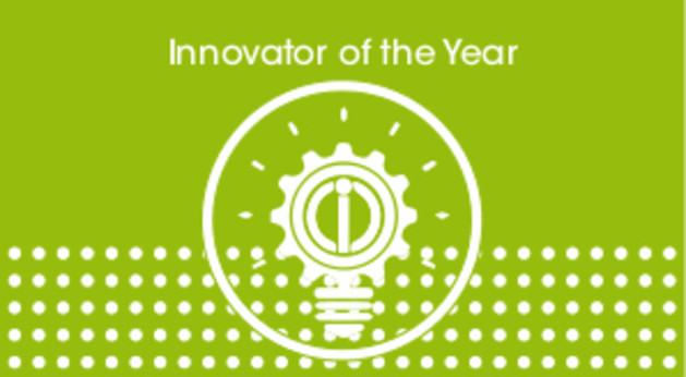 Innovator-of-the-Year-button1