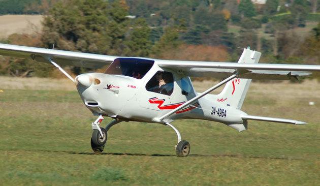 Jabiru Airplane Images - Reverse Search