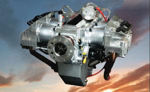 Jabiru slams ATSB over Engine Failure Report - Australian Flying