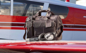 fcc6db78dc Lightspeed expands into Flight Bags - Australian Flying