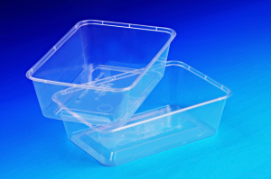 Two new PP grades for LyondellBasell - PKN Packaging News