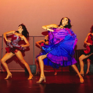 Reaching the top: tips for musical theatre students - Dance