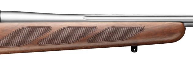 Test Report: The Businesslike Tikka T3 Hunter - Sporting Shooter