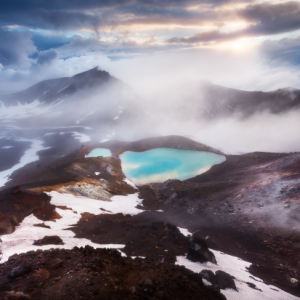 Photo tip of the Week: How to find great landscape locations (Part 2