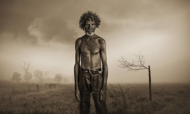 Australian Professional Photography Awards Winners' Gallery